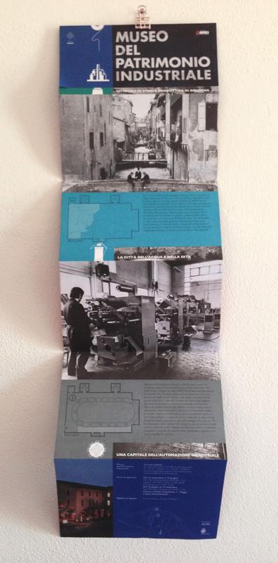 museo_patrimonio_indistriale